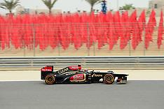2013 rd 04 Bahrain Grand Prix