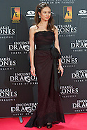 032311 there be dragons madrid premiere
