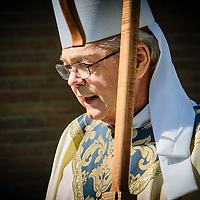 St Catherine of Siena 125th Anniversary Mass