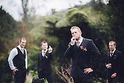 snow flake and amy's wedding april 2016 blue duck station farm wedding New Zealand Wedding Photography by Felicity Jean Photography Queenstown Wanaka Auckland Tongariro Nation Park The Hall Criffel Station The Wine House The Red Barn Chateau Tongariro Hotel Wedding Photography New Zealand Weddings captured by Felicity Jean Photography a photographer based on the Coromandel Wedding photo locations include Wanaka, Queenstown, Oamaru, Christchurch, Amberley, Tongariro National Park, Tauranga, Blue Duck Station, Auckland, Bay of Islands and Coromandel wedding photographer on the coromandel and new zealand photography by felicity jean photography coromandel photographer summer beach weddings
