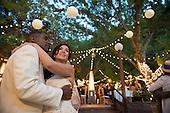 WEDDING   Eileen + Rodney