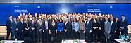 Deutsche Bank Leadership Conference