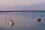 New York, South Fork, Sag Harbor