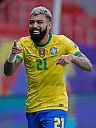 Copa America Brazil 2021