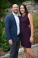 Deanna & Matthew