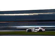 January 22-25, 2015: Rolex 24 hour. 25, BMW, Z4 GTE, GTLM, Bill Auberlen, Dirk Werner, Augusto Farfus, Bruno Spengler