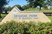 News-Sequoia Park-Aug 28, 2020