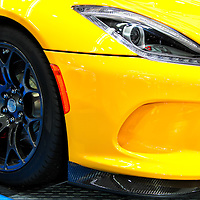 """""""2013 SRT Viper""""<br /> <br /> The cool, bold, and beautiful 2013 SRT Viper! <br /> <br /> Cars and their Details by Rachel Cohen"""