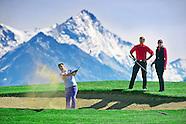 Top Of Golf