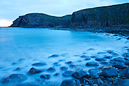 Hebrides, United Kingdom