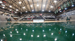 21 January 2020: Shirk Center Panoramics shot with Samsung 360 during the 109th 2020 McLean County Tournament at Shirk Center in Bloomington IL<br /> <br /> Photo by Alan Look