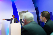 EIC Connect Energy Conference 2015 Manchester Central