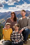 Waltman Family