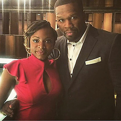 """50 Cent releases a photo on Instagram with the following caption: """"Tonight 9PM POWER Episode 3, IS \ud83d\udd25trust me. No games being played over here."""". Photo Credit: Instagram *** No USA Distribution *** For Editorial Use Only *** Not to be Published in Books or Photo Books ***  Please note: Fees charged by the agency are for the agency's services only, and do not, nor are they intended to, convey to the user any ownership of Copyright or License in the material. The agency does not claim any ownership including but not limited to Copyright or License in the attached material. By publishing this material you expressly agree to indemnify and to hold the agency and its directors, shareholders and employees harmless from any loss, claims, damages, demands, expenses (including legal fees), or any causes of action or allegation against the agency arising out of or connected in any way with publication of the material."""