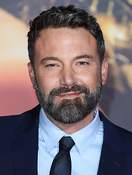 Actor Ben Affleck arrives at the World Premiere Of Warner Bros. Pictures' 'Justice League' held at the Dolby Theatre on November 13, 2017 in Hollywood, Los Angeles, California, United States. 13 Nov 2017 Pictured: Ben Affleck. Photo credit: IPA/MEGA TheMegaAgency.com +1 888 505 6342