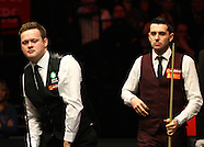 Mark Selby v Shaun Murphy 110115