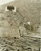 1929 Pilgrimage Play Theater