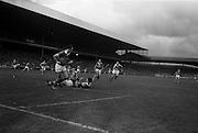 05/09/1965<br /> 09/05/1965<br /> 5 September 1965<br /> All-Ireland Senior Final: Tipperary v Wexford at Croke Park, Dublin.