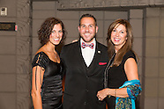Apogee Awards 2014