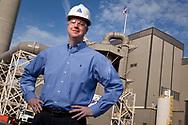 Wheelabrator Technologies Milford, MA plant.