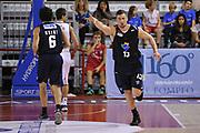 DESCRIZIONE : Ferentino LNP A2 2015-16 FMC Ferentino Acea Roma<br /> GIOCATORE : Craig Callahan<br /> CATEGORIA : esultanza<br /> SQUADRA : Acea Roma<br /> EVENTO : Campionato LNP A2 2015-2016<br /> GARA : FMC Ferentino Acea Roma<br /> DATA : 11/10/2015<br /> SPORT : Pallacanestro <br /> AUTORE : Agenzia Ciamillo-Castoria/G.Masi<br /> Galleria : LNP A2 2015-2016<br /> Fotonotizia : Ferentino LNP A2 2015-16 FMC Ferentino Acea Roma