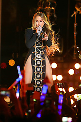 Jennifer Lopez at the 4th of July performance in New York City, New York. 30 Jun 2017 Pictured: Jennifer Lopez. Photo credit: STB / MEGA TheMegaAgency.com +1 888 505 6342