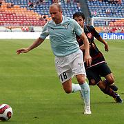 NLD/Amsterdam/20070802 - LG Amsterdams Tournament 2007, Lazio Roma - Arsenal, Tomasso Rochi