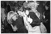 Jonathan Orders and Susie. Piers Gaveston Ball, Park Lane Hotel 13.05.83© Copyright Photograph by Dafydd Jones 66 Stockwell Park Rd. London SW9 0DA Tel 020 7733 0108 www.dafjones.com