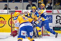 11.11.2003 Esbjerg Oilers - Herning Blue Fox