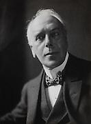 E.S. Willard, English actor, 1916.jpg