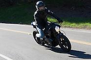 Bike Mag - 2016 - Hollywood Electrics