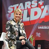 STARS + HELDÄ 2021