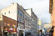 83 South Main - The Lofts