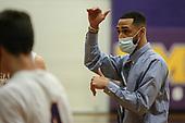 Blackstone-Basketball-02-10-21
