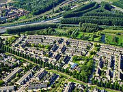 Nederland, Provincie, Gemeente; DD-MM-2020; <br /> <br /> QQQ<br /> <br /> luchtfoto (toeslag op standard tarieven);<br /> aerial photo (additional fee required)<br /> copyright © 2020 foto/photo Siebe Swart