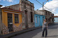Streets of Cuba, so colorful Cuba 2020 from Santiago to Havana, and in between.  Santiago, Baracoa, Guantanamo, Holguin, Las Tunas, Camaguey, Santi Spiritus, Trinidad, Santa Clara, Cienfuegos, Matanzas, Havana