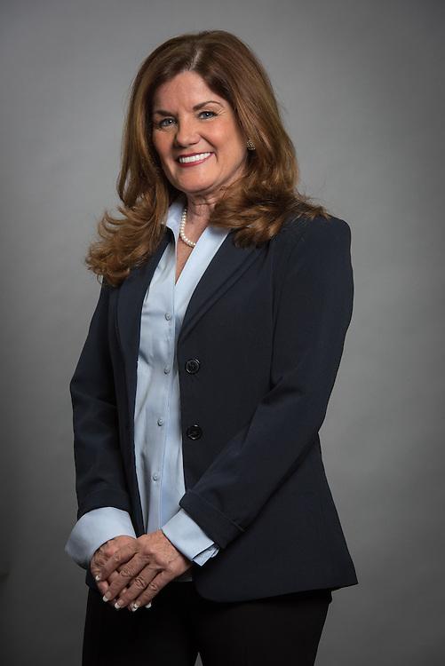 Miriam Michaels