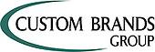 Custom Brands Headshots
