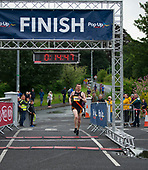 Athboy 5k Road Race 2019