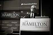 Hamilton Project Advancing U.S. Innovation Forum