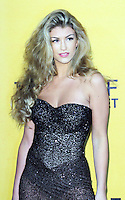 Amy Willerton, The Wolf of Wall Street - UK film premiere, Odeon Leicester Square, London UK, 09 January 2014, Photo by Richard Goldschmidt