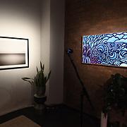 Samsung The Frame Event 6/23/17
