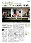 de ideale man |pers&print&promo