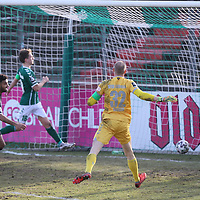 20210220 3.FBL VFB Luebeck vs T. Muenchen