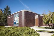 Norton Simon Museum Pasadena
