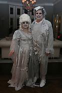 Bishop Halloween Party. 10.18.13