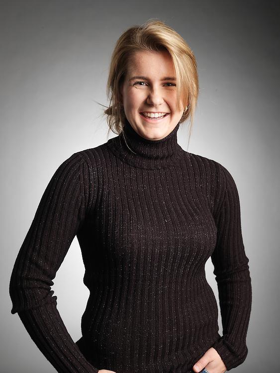 Lauren Prusinski 044