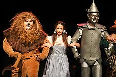 05/12/18 Harrison County Theatre Awards