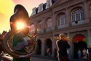 New Orleans, Louisiana, Life in the Big Easy