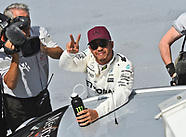 Canadian GP Qualifying 100617